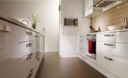Stylelite-Kitchen